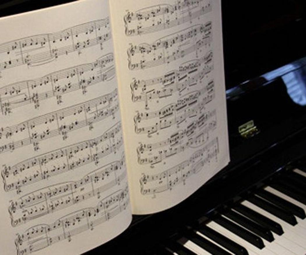 Las mejores canciones para practicar al piano