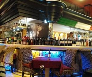 Dónde comer bien en Puerto de la Cruz