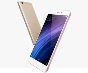¡¡Que viene Xiaomi Redmi 4 a Mbb Electronics!!