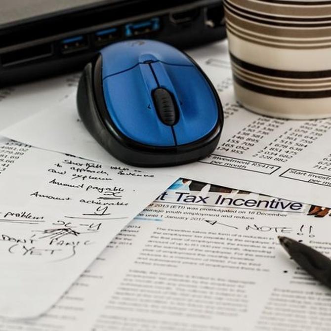 Conoce mejor el Impuesto sobre Actividades Económicas