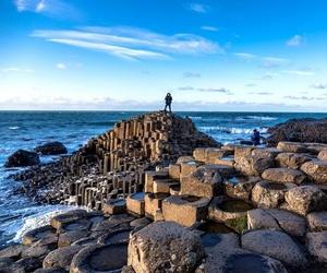 Viajes a Irlanda en A Coruña