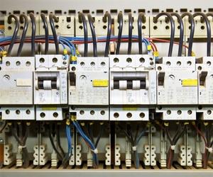 Instalaciones eléctricas de baja y media tensión en Las Palmas de Gran Cana