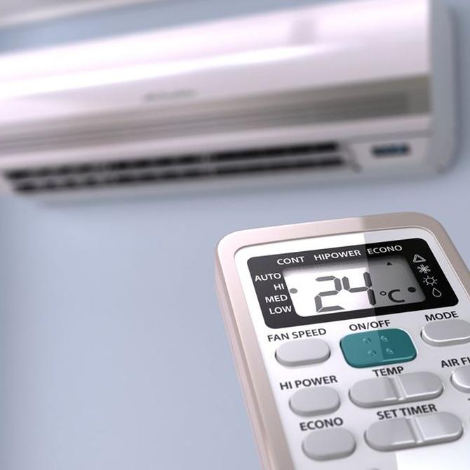 Consejos para comprar aire acondicionado