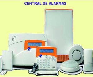 Galería de Sistemas de seguridad en Leganés | Surzatel Seguridad, S.L.