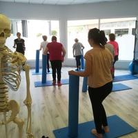 Fisioterapeuta y nutricionista-dietista: ¿Qué hacemos? de Alaia salud y pilates