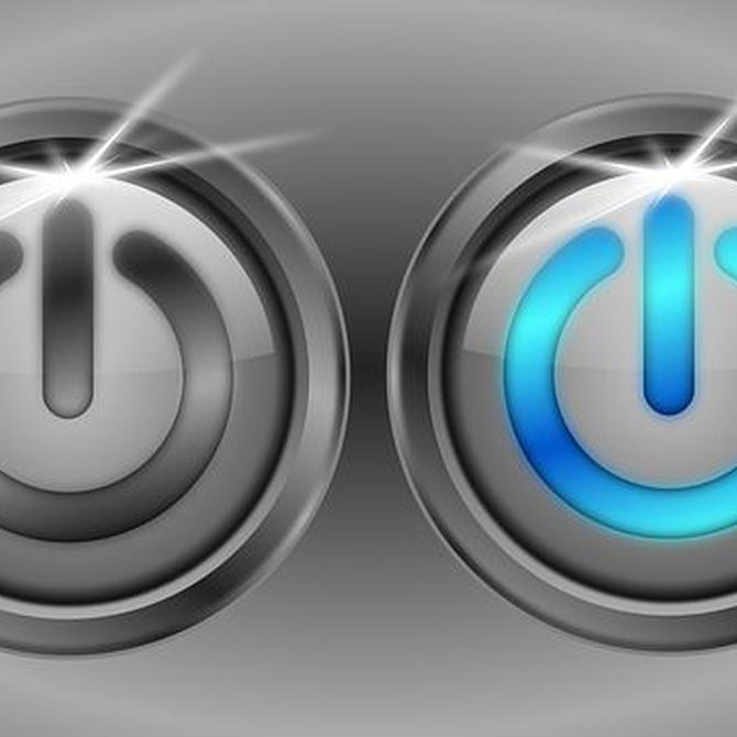 La certificación de eficiencia energética, una tarea pendiente