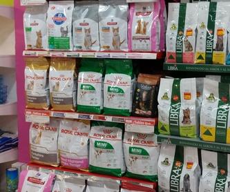 Visita nuestra tienda online: Productos de Noemas