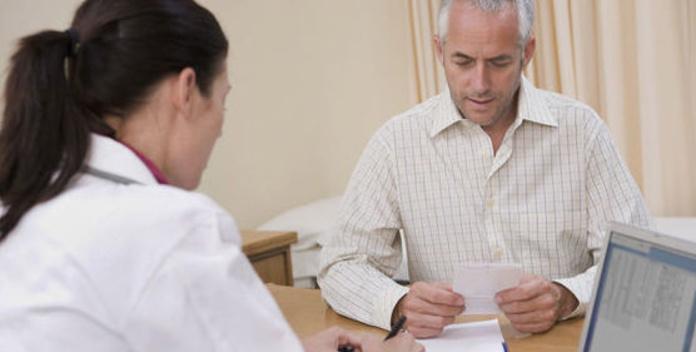 Psicología: Tratamientos de Centro Hipatía Terapias Naturales