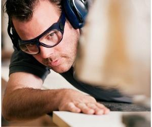 Fabricación y montaje de muebles de madera