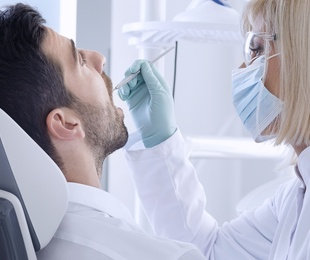 Qué es y en qué consiste una endodoncia