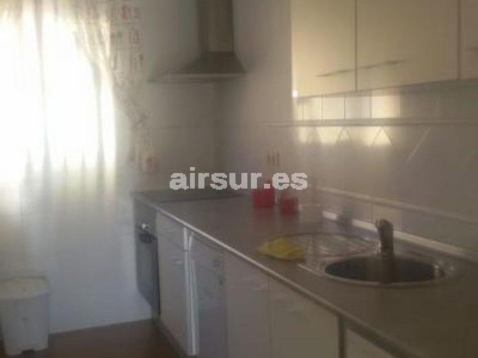 Apartamento en zona Costa Esuri de Ayamonte: Inmuebles de Airsur