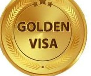 Obtener golden visa