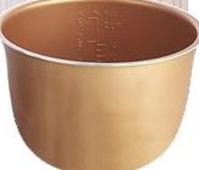 cubeta ceramica 6 litros: CATALOGO de Astusetel