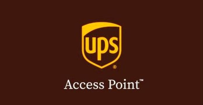 PUNCO ACCESIBLE UPS