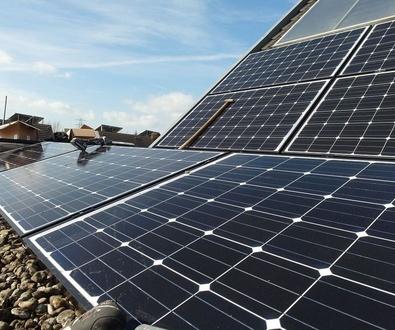 Lo que mucha gente no sabe del impuesto al sol