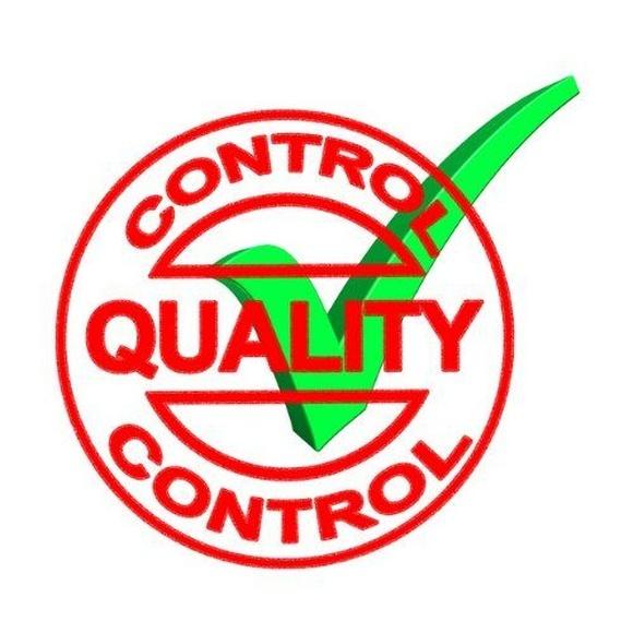 Controles de calidad: Productos y servicios de Avícola San Blas, S.L.