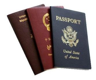 Derecho Civil: Servicios de Asesoría Rojas