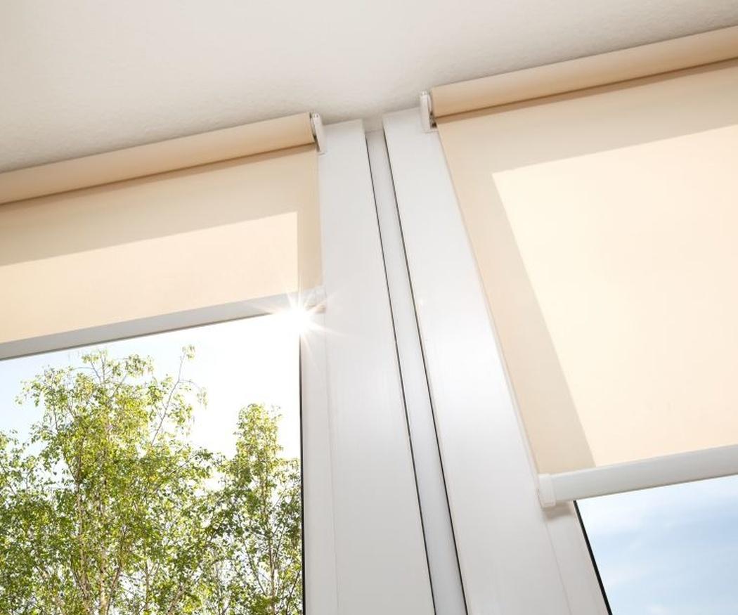 Consejos para vestir cada ventana de la vivienda