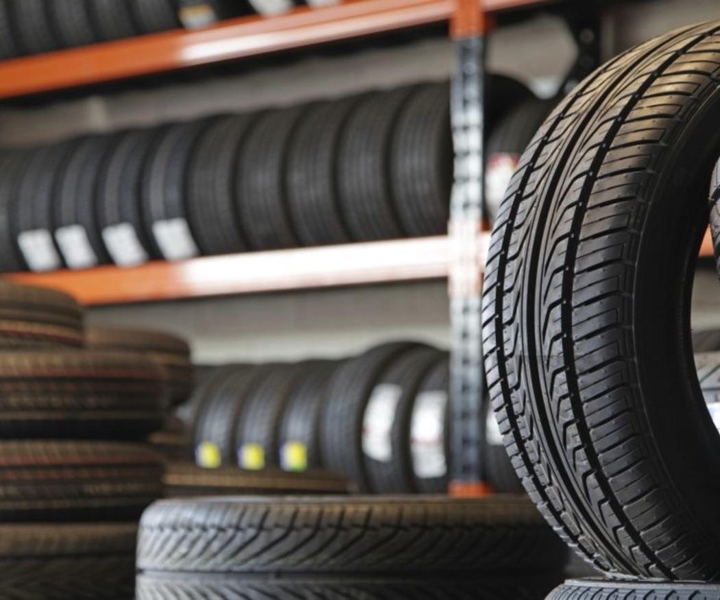 Consejos para elegir neumáticos