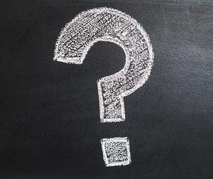 ¿Qué es un quilate?
