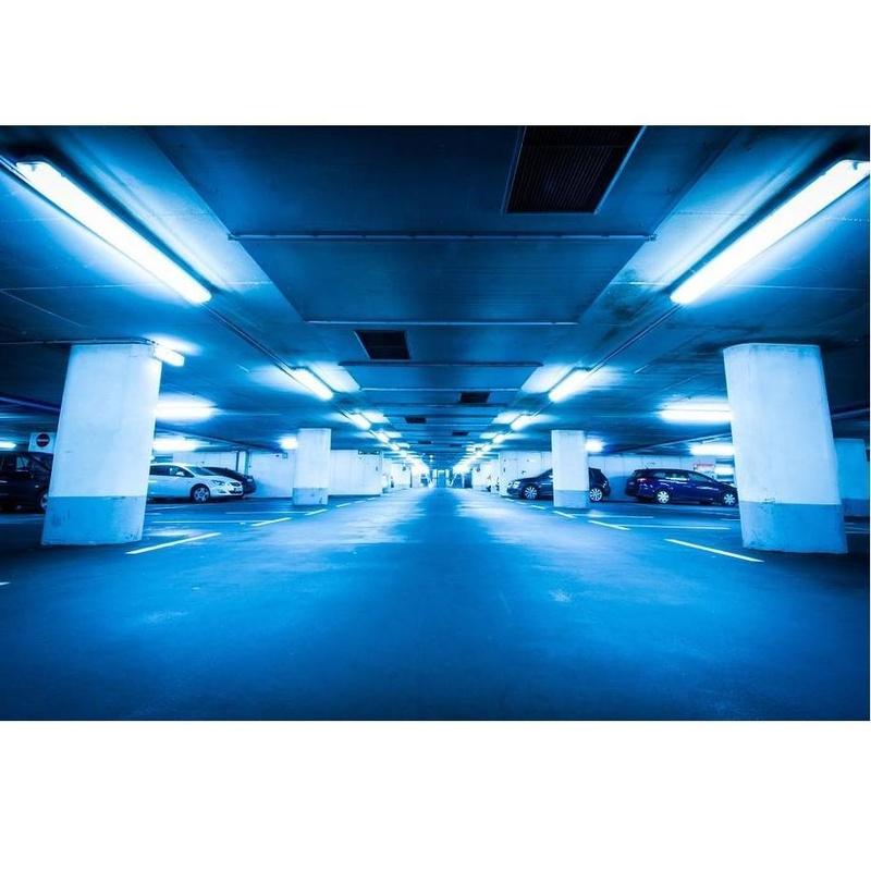 Garajes: Nuestros servicios de Limcona