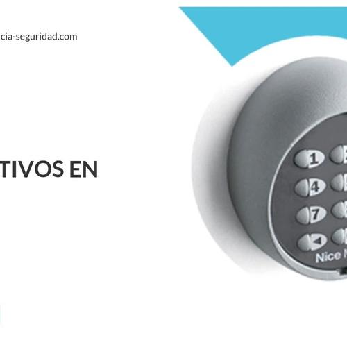 Empresas de seguridad y vigilancia en Alcobendas | Asvisegur