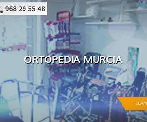 Calzado ortopédico infantil en Murcia | Ortopedia San Andrés