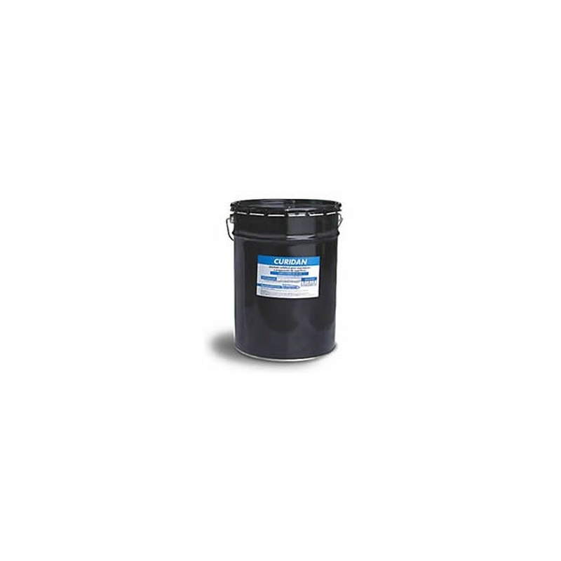 Material para impermeabilización Danosa: Tienda online de Femaconsur