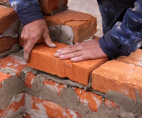 Empresas de construcción en Zaragoza | Construcciones Patrivana