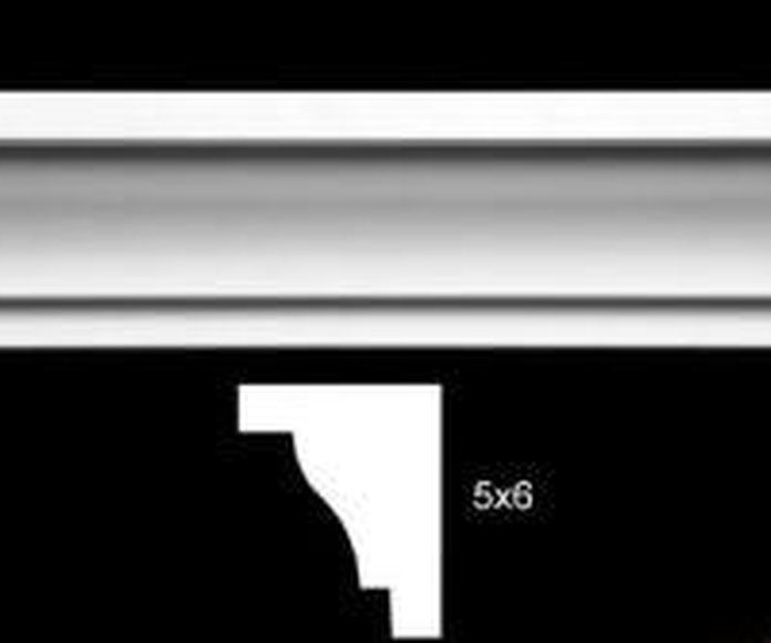pecho paloma 6x5