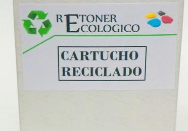 CARTUCHOS LC-900 BK/CY/MG/YE