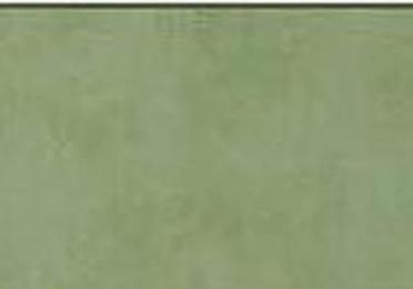 Bariplus Fantasia Verde