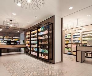 Farmacias especializadas enAlbacete