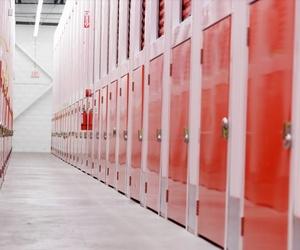 Todos los productos y servicios de Cerrajería: Cerrajería El Candado
