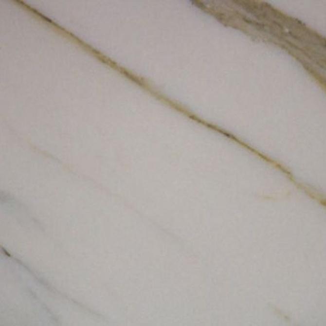 Consejos para limpiar el mármol