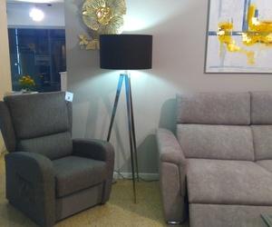 Sillones y sofás en Sant Feliú de Llobregat