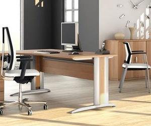 Montaje profesional de oficinas en Girona