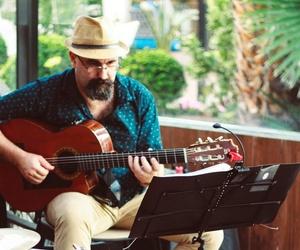 Todos los productos y servicios de Escuela de música en Tenerife: Los Menceyatos