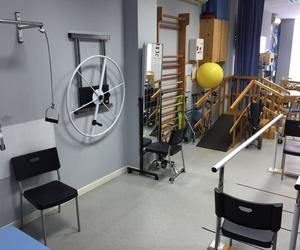 Centro de Día para Mayores Doctor Espina
