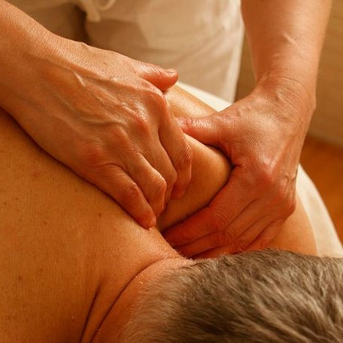 La fisioterapia preventiva