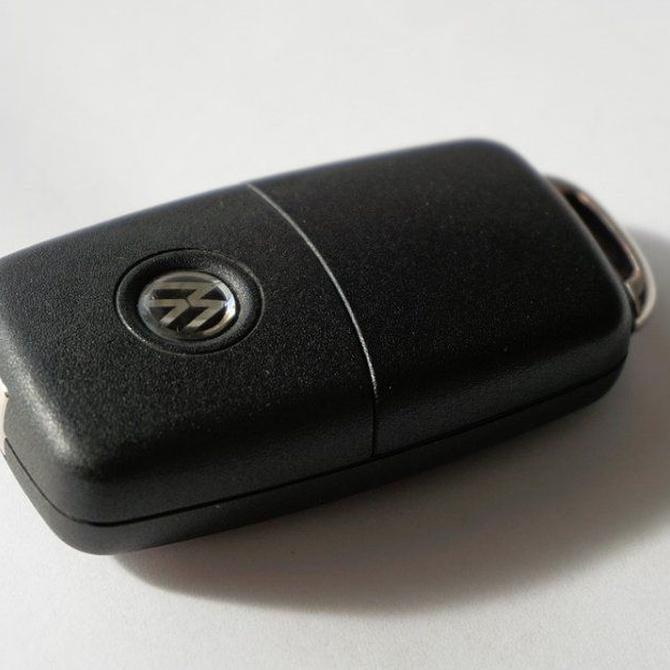 ¿Sabes quién inventó el mando a distancia?