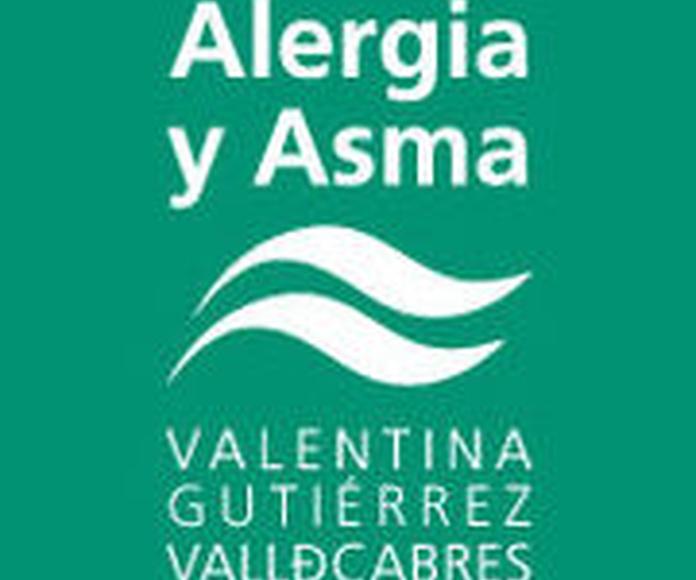 Unidad de Asma Grave del Peset recibe certificación de excelencia de la SEAIC