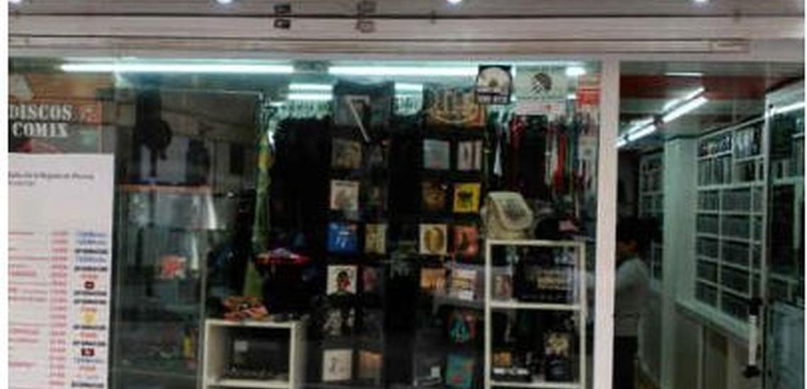 Personalización de camisetas en Murcia con productos de la mejor calidad
