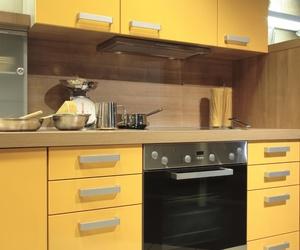 Reformas integrales de cocinas en Granada