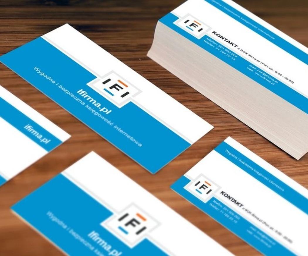 Elegir la tipografía perfecta para una tarjeta comercial