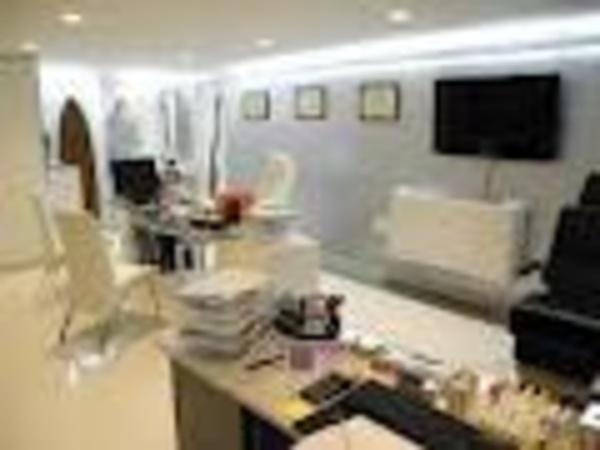 En la clínica de estética de Tenerife, Centro Oftalmológico Milenium, le rejuvenecen sin cirugía