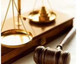 Penal: Bru & Soler Abogados