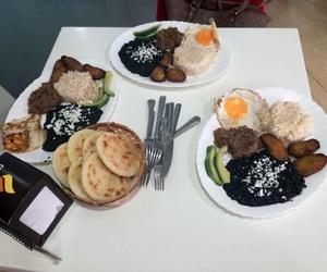 Restaurante en San Sebastián de la Gomera