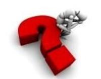 Terapia de pareja en Getafe y otros tratamientos psicológicos