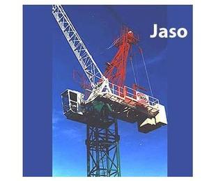 Productos de la marca Jaso